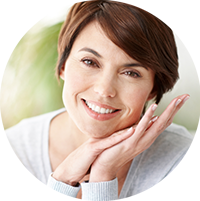 Laser Skin Resurfacing | UltraPulse Treatment Santa Maria CA